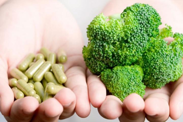 dietaisuplementacja.jpg