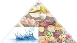 dieta wspinacza